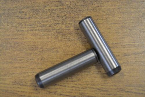 (28) Fastenal Pull Dowel Pins M10 X 40MM #0128628