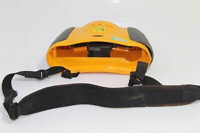 Fluke 1653 Multifunction Tester Plastic Covers Set