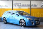 Opel Insignia  Sports Tourer OPC 4x4 Leder Infinity