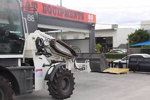 New JOBLION Forklifts & Telehandlers  AS926 high 5.5m Forkift Archerfield Brisbane South West Preview