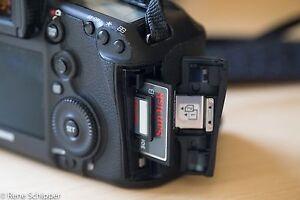 Canon 5D MK iii camera Martinsville Lake Macquarie Area Preview