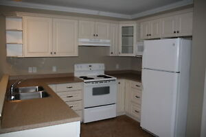 Two Bedroom Apartment on Duck's Landing - May 1st