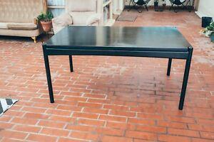 Vintage Fler Extension Dining Table