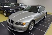 BMW Z3 Coupe 2.8 *BRD**Historie**Original*