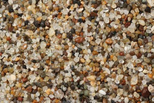 California Kelham Beach PRNS Sand Sample