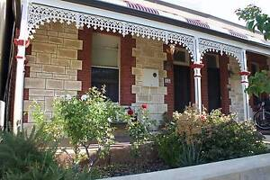 Charming Character House in Fremantle Fremantle Fremantle Area Preview