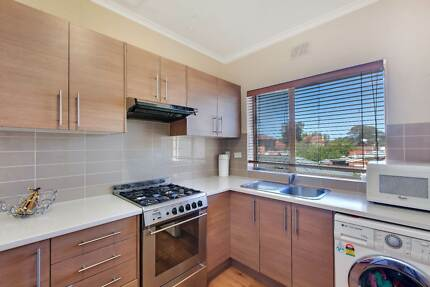 INVESTORS DREAM WITH CURRENT TENANT Plympton West Torrens Area Preview