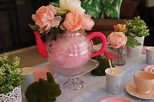 Little Ladies Tea Party by Little Stars Party Company Stirling Area Preview