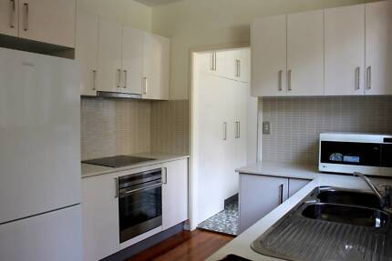 Bexley villa recently renovated - 2 rooms available Bexley Rockdale Area Preview