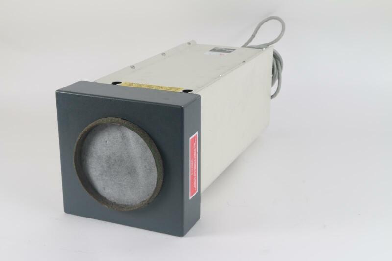 CooperSurgical 906500-000 Smoke Evacuation System 50/60Hz