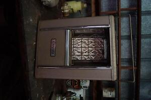 Retro Cosyglo gas heater Colo Heights Hawkesbury Area Preview