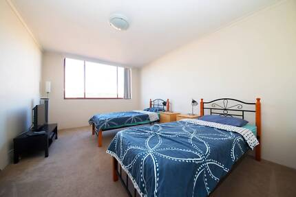 ROOM SHARE FOR 1 MALE ROOMIE ALL BILLS INCLUDED