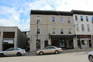 Charming Storefront Located in Heart of Downtown Kingston