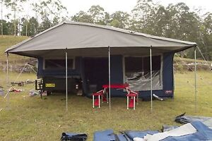 Mario Trailers Toowoon Bay Wyong Area Preview