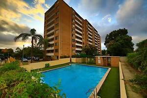 FOR LEASE: MT LAWLEY - 2 BEDROOM RENOVATED & FURNISHED APARTMENT Mount Lawley Stirling Area Preview