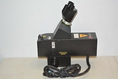Optem A-zoom 2 Microscope Model 48-40-42-16