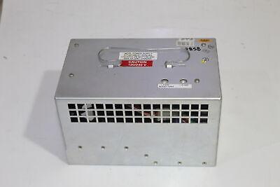 Ifr Fmam 1600s Radiocommunication Test Set Power Supply Assy