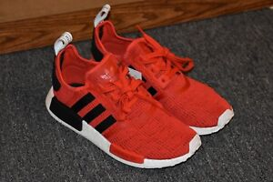 ADIDAS NMD DS SIZE 10