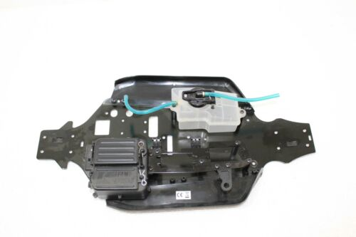 Kyosho Inferno Neo Chassis