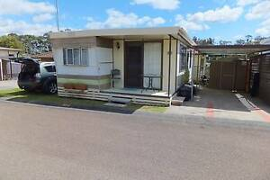 HOLIDAY HOUSE   - 3 Bedroom Wyee Point Lake Macquarie Area Preview