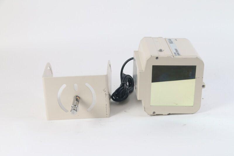 Vitek VT-IR2/110 Lamp Infrared Illuminator