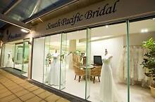 Wedding dresses Cairns North Cairns City Preview