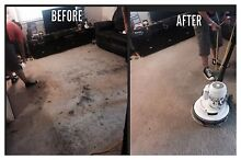 Obsession carpet and upholstery cleaning Brisbane City Brisbane North West Preview
