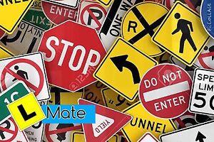 Marrickville Driving School Marrickville Marrickville Area Preview