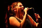 $25 SINGING LESSONS 🎙 Eltham Nillumbik Area Preview