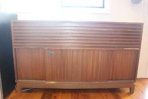 Astor solid state stereo modularGRAM North Toowoomba Toowoomba City Preview