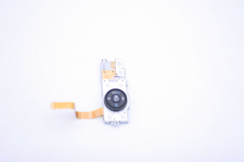 Canon EOS M3 Control Dial interface Control Replacement Repair Part