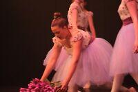 Dance Hanover