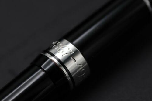 Montblanc Donation Series Arturo Toscanini Special Edition Ballpoint Pen 2