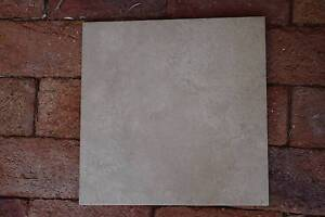 FLOOR TILE $200 for all. BARGAIN!!!! PRICE DROPPED!! Georgetown Newcastle Area Preview