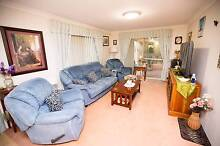 GREAT SHARED ACCOMMODATION JOONDALUP AREA Joondalup Joondalup Area Preview
