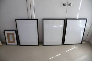 FREE PROFESSIONAL PICTURE FRAMES Ingleburn Campbelltown Area Preview