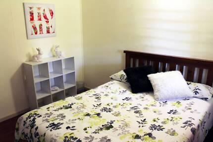 Lrge AC Room in Tropical House Close to Uni, Hospital & Casuarina Nakara Darwin City Preview