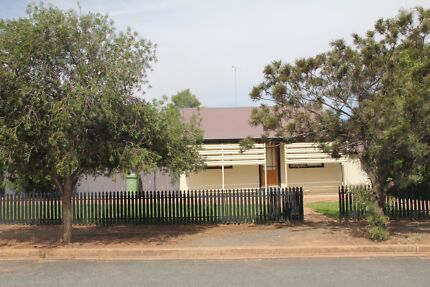 For Sale 2 Bedroom house