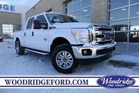 2016 Ford F-250 XLT $351/BW NO ACCIDENTS, 6.7L V8 ENGINE, SAT... Calgary Alberta Preview