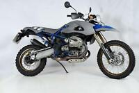 BMW HP2 Enduro Rare and collectable machine