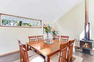 Marmong Point House for Sale Marmong Point Lake Macquarie Area Preview
