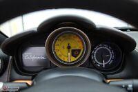 Miniature 24 Voiture Européenne d'occasion Ferrari California 2010