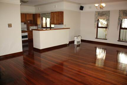 Fantastic Family Home In Great Location!!! Lawlor Street Attadale Attadale Melville Area Preview