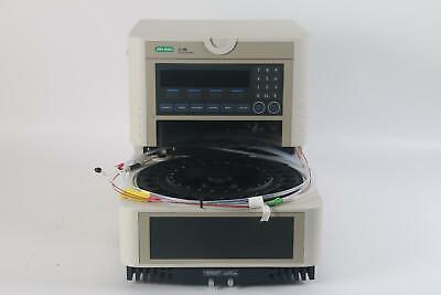 Bio Rad C-96 Autosampler For Biologic