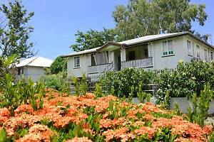 Lge room 4 rent, friendly housemates, great location on Strand North Ward Townsville City Preview