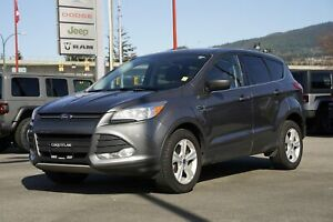 2014 Ford Escape SE - ALLOY WHEELS!