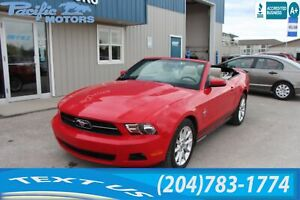 Ford Mustang | Great Deals on New or Used Cars and Trucks