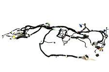 2017 14 15 16 18 JEEP CHEROKEE DASH DASHBOARD WIRE WIRING