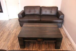 NEW COFFEE TABLES ON SALE