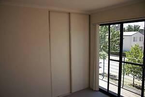Room for Rent - 1 Min walk to Gungahlin shops, Cafes, Libray Gungahlin Gungahlin Area Preview